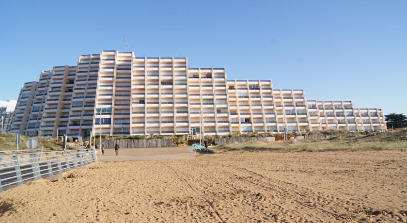 Residence Marina 3-Residence-Marina-3