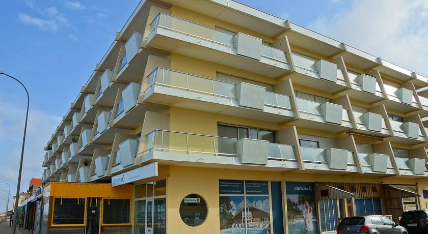 Apartment Casino.5-Casino-2