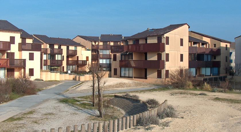 Apartment Les Maisons de l'Océan.7-Les-Maisons-de-l-Ocean-1