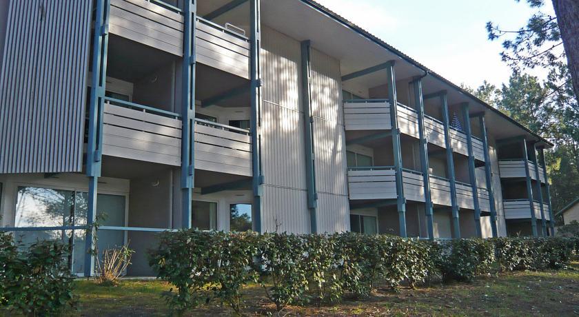 Apartment Village Cheval Spa Residences 1-Village-Cheval-Spa-Residences