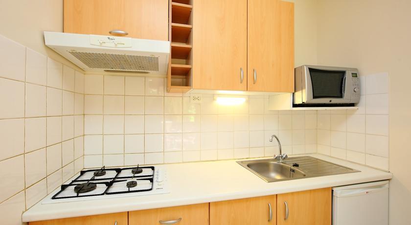 Apartment Airial-Airial