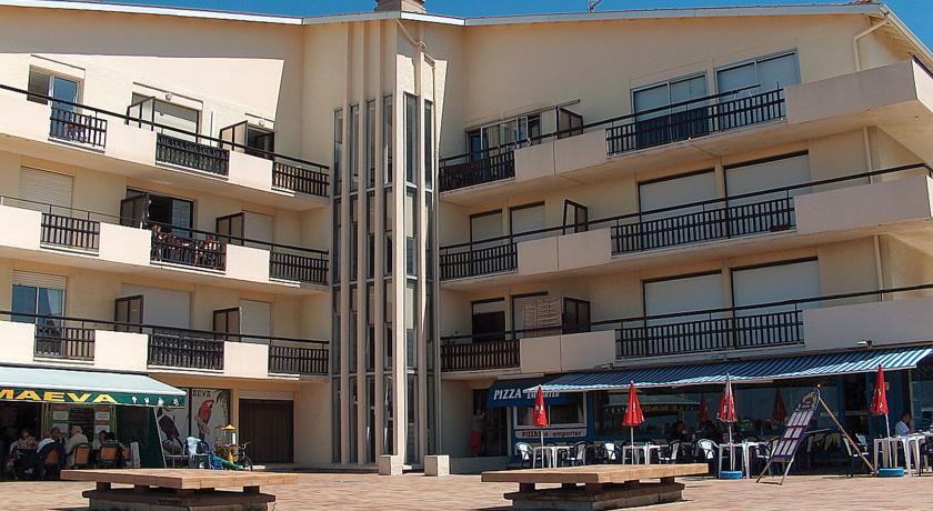 Apartment Le Grand Large-Le-Grand-Large-4