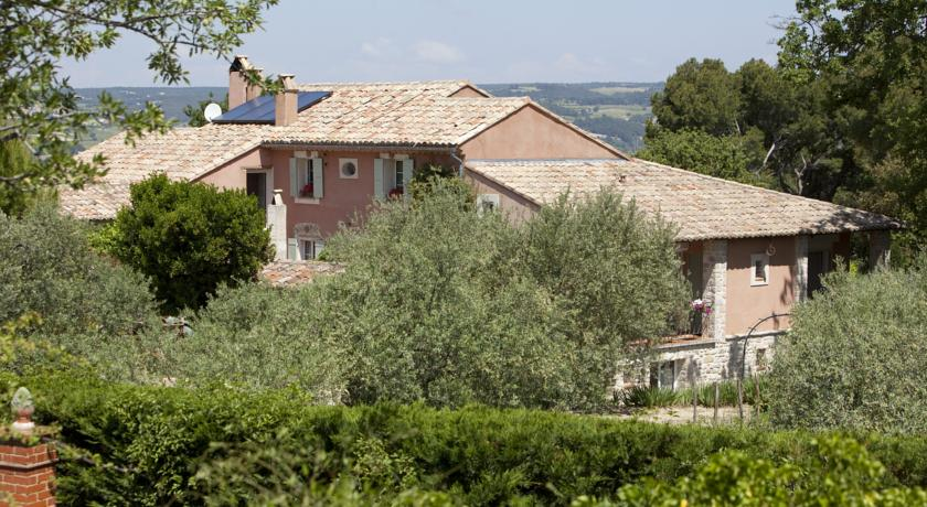 Amour Provence-Amour-Provence