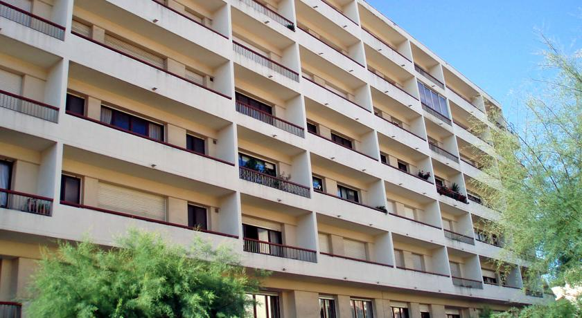 Apartment Alphonse XIII-Alphonse-XIII