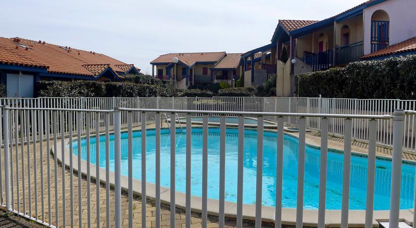 Apartment Maison de l'océan.3-Maison-de-l-ocean