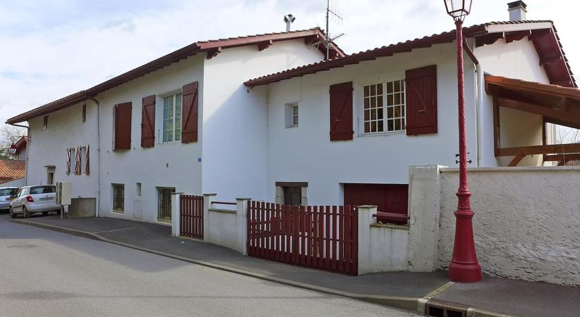 Kafartenea-Kafartenea