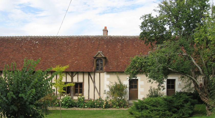 La Jouardière-La-Jouardiere