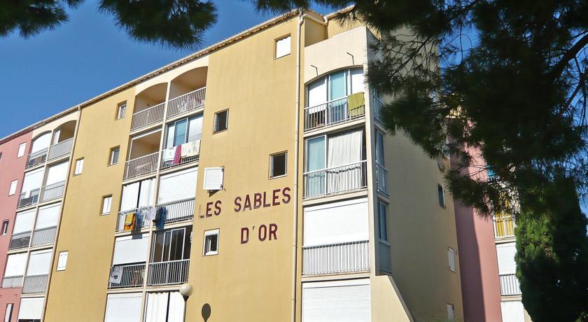 Les Sables d'Or 2-Les-Sables-d-Or-2