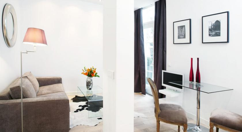 Luxury Apartment in Montorgueil 1&2-Luxury-Apartment-in-Montorgueil-1-2