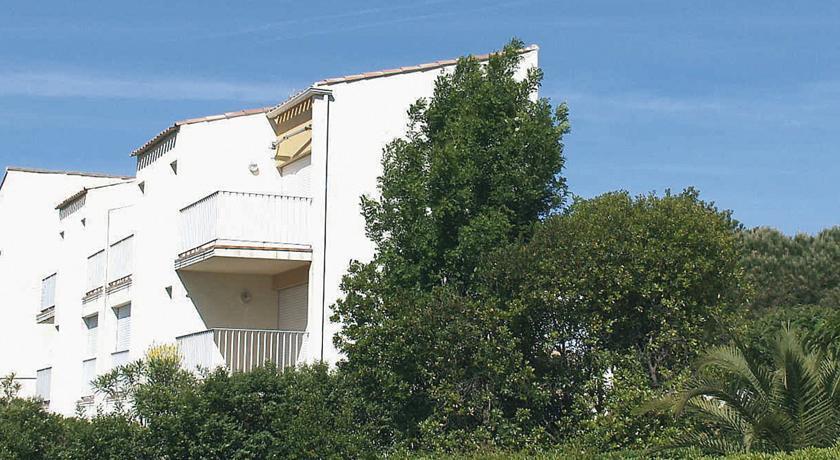 Apartment Hameau de Pech I.2-Hameau-de-Pech-I