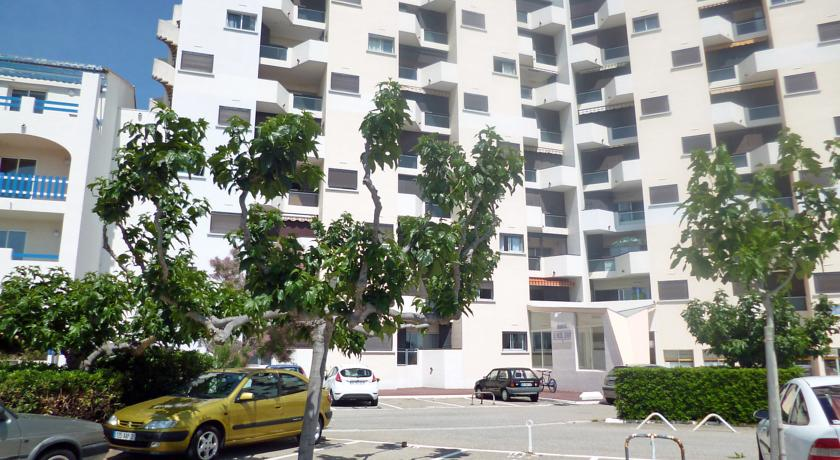 Apartment Soleil Levant 1 et 2.2-Soleil-Levant-1-et-2-1