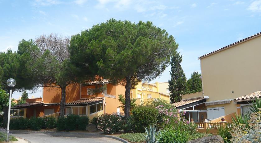 Apartment Les Agathes Plus-Les-Agathes-Plus