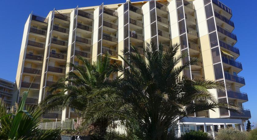 Apartment Le Beach.19-Le-Beach-5
