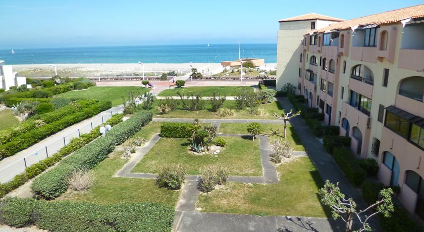 Apartment Front de Mer.8-Front-de-Mer-2