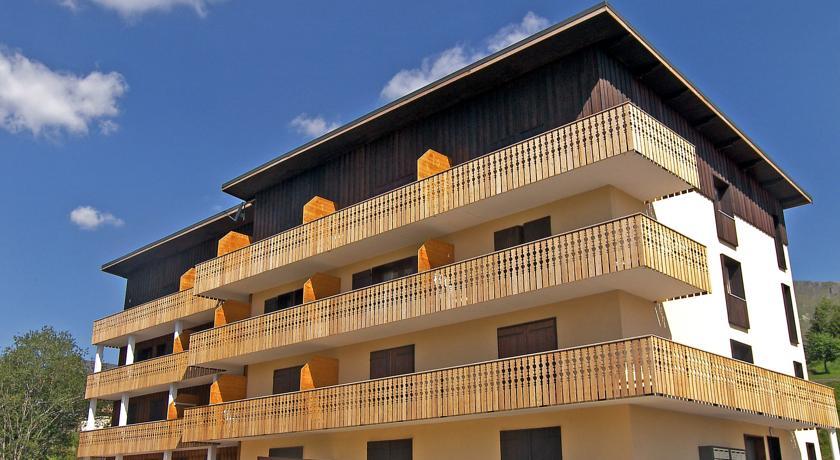 Apartment 1.2.3 Soleil.7-123-Soleil-5