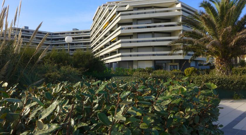 Les Terrasses du Levant 4-Les-Terrasses-du-Levant-4