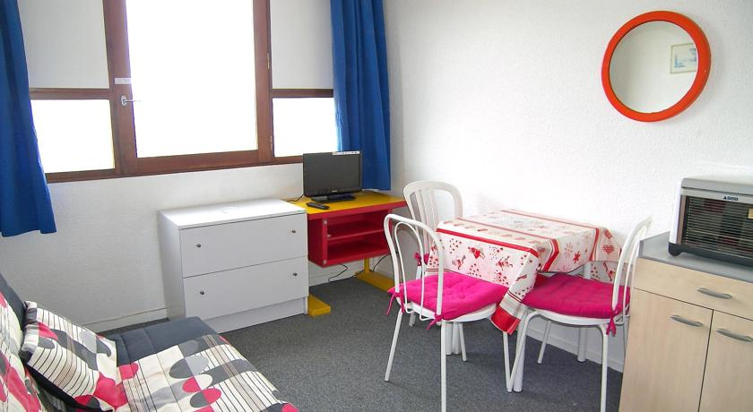 Apartment Vostok Zodiaque.26-Vostok-Zodiaque-2