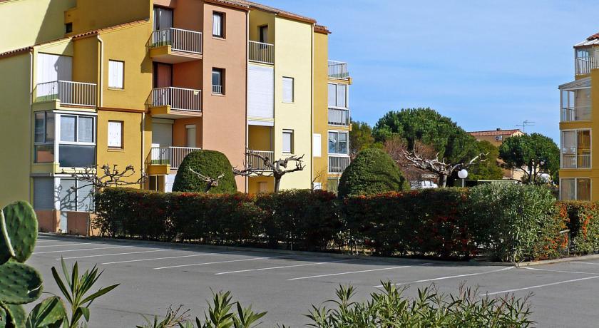 Apartment Les Sénillades-Les-Senillades