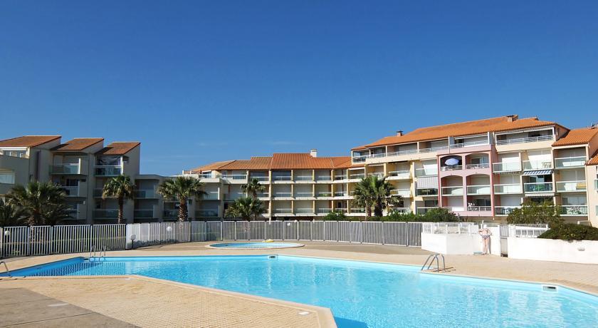 Apartment Les Goelettes.8-Les-Goelettes-4