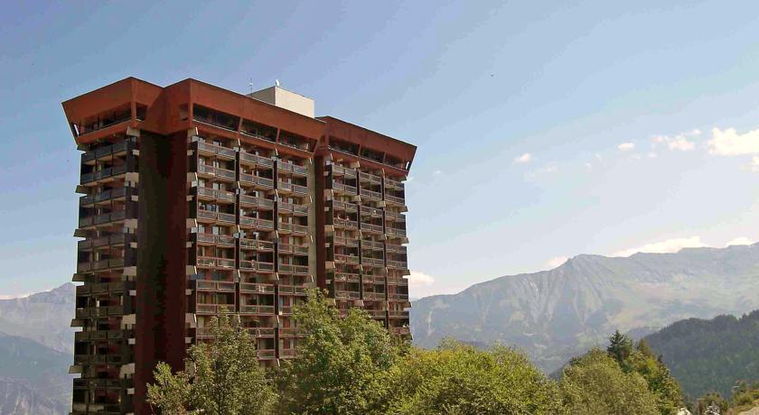 Apartment Lunik Orion.38-Lunik-Orion-11