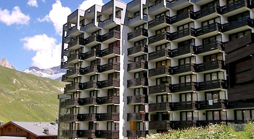 Apartment Les Grandes Platières I et II.11-Les-Grandes-Platieres-I-et-II-4