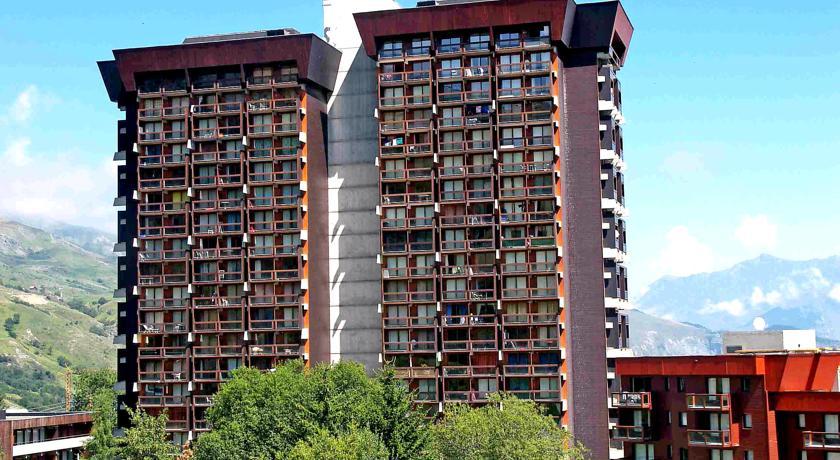 Apartment Pegase Phenix.55-Pegase-Phenix-17