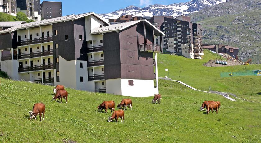Apartment Les Asters.10-Les-Asters-2