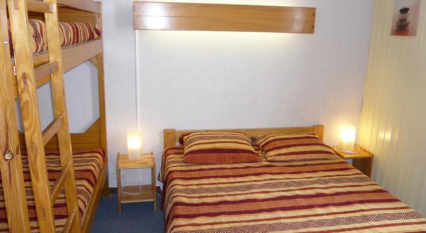 Apartment Le Bollin.4-Le-Bollin-1