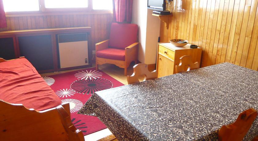 Apartment Le Curling B.21-Le-Curling-B-6
