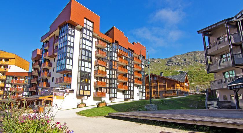 Apartment Eskival.1-Eskival-1