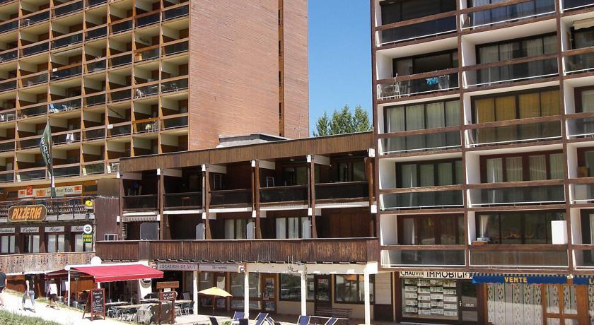 Apartment Ariane.3-Ariane-1
