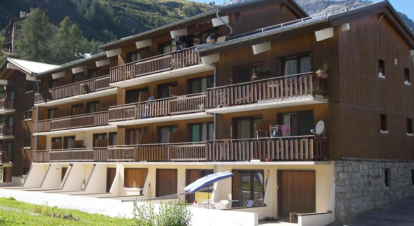 Apartment Les Olympiques.7-Les-Olympiques-1