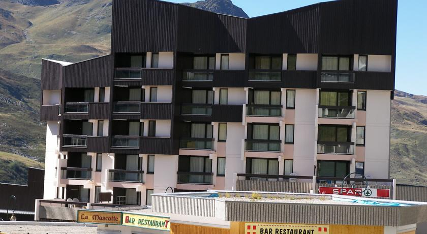 Apartment Le Genepi.3-Le-Genepi-1