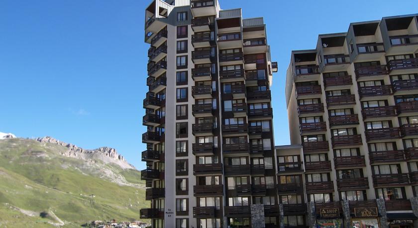 Apartment Les Moutières B1 et B2.18-Les-Moutieres-B1-et-B2-5