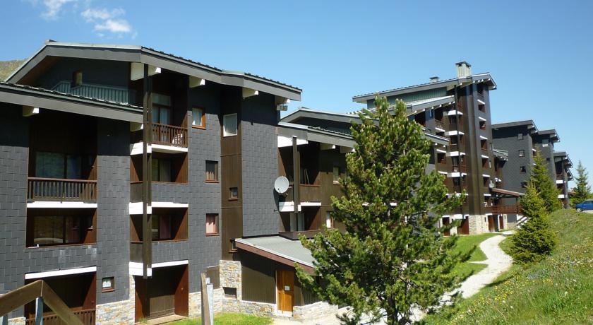 Apartment Le Jetay.9-Le-Jetay-1