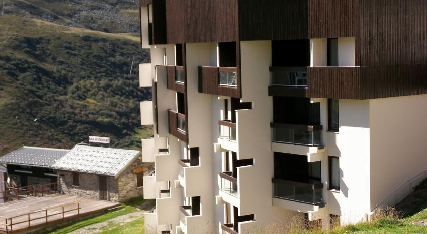 Apartment Les Origanes.3-Les-Origanes-1
