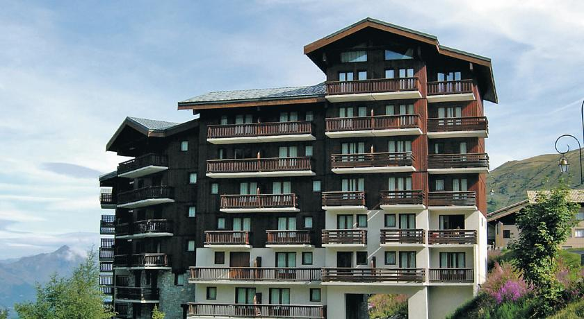 Apartment Balcons D'Olympie.3-Balcons-D-Olympie-2