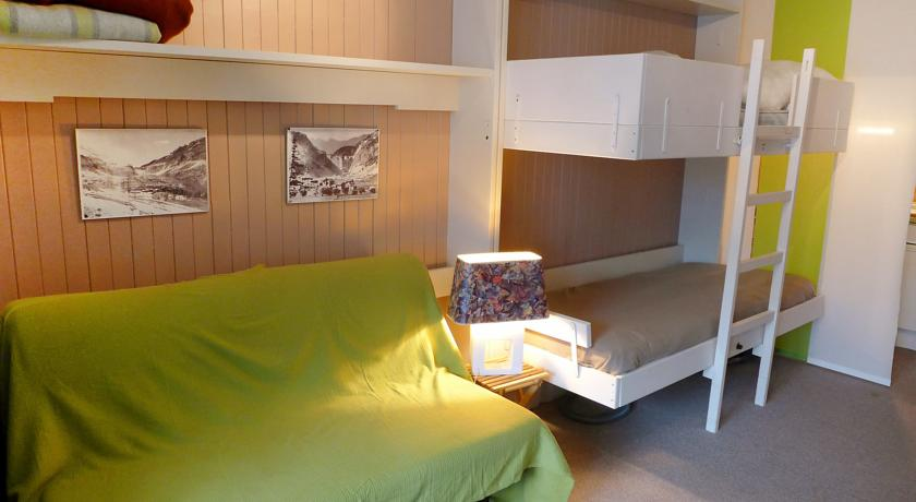 Apartment Le Curling B.30-Le-Curling-B-10
