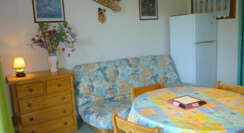 Apartment Vostok Zodiaque.61-Vostok-Zodiaque-19