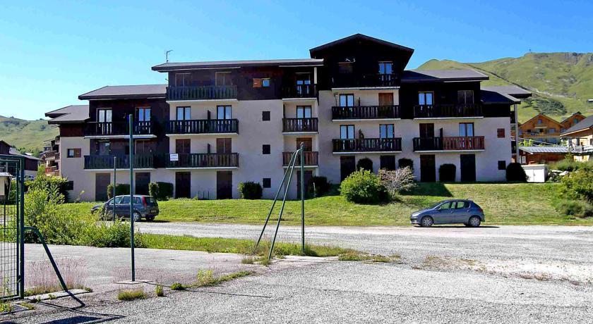 Apartment Plein Soleil.1-Plein-Soleil-9