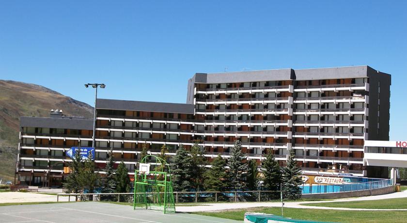 Apartment Lac du Lou, Chavière, Péclet,.7-Lac-du-Lou-Chaviere-Peclet-2