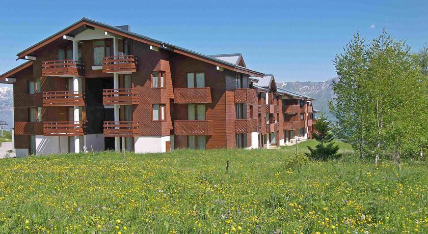 Apartment Les Mousquetons.19-Les-Mousquetons-4