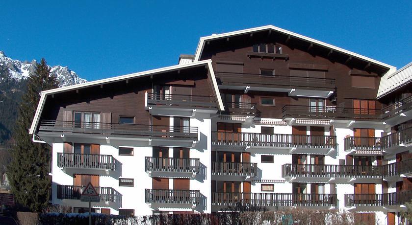 Apartment Le Lyret 1 et 2-Le-Lyret-1-et-2-1