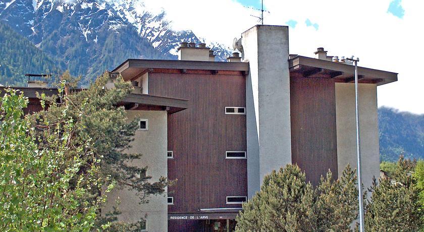 Apartment Arve 1 et 2.3-Arve-1-et-2-2
