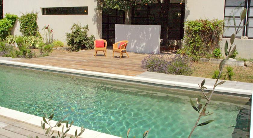 Holiday Home Villa Isabelle-Villa-Isabelle
