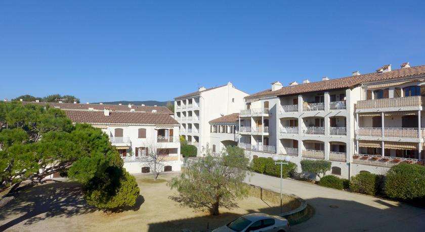 Apartment Provence Parc-Provence-Parc-1