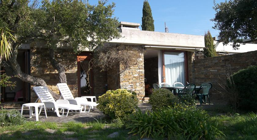 Holiday Home Village Les Fourches-Village-Les-Fourches