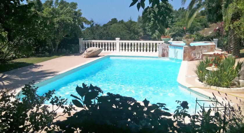 Holiday Home Campestra-Campestra-1