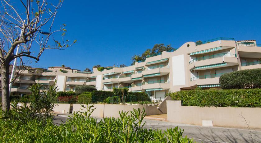 Apartment Estella di Mar-Estella-di-Mar-2