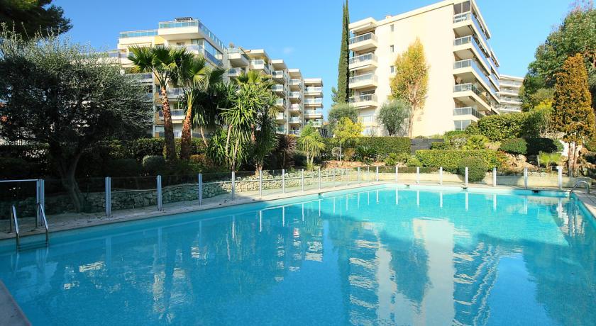 Apartment Le Floriana-Le-Floriana